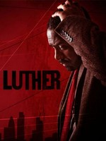 Luther- model->seriesaddict
